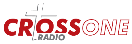 Cross One Radio