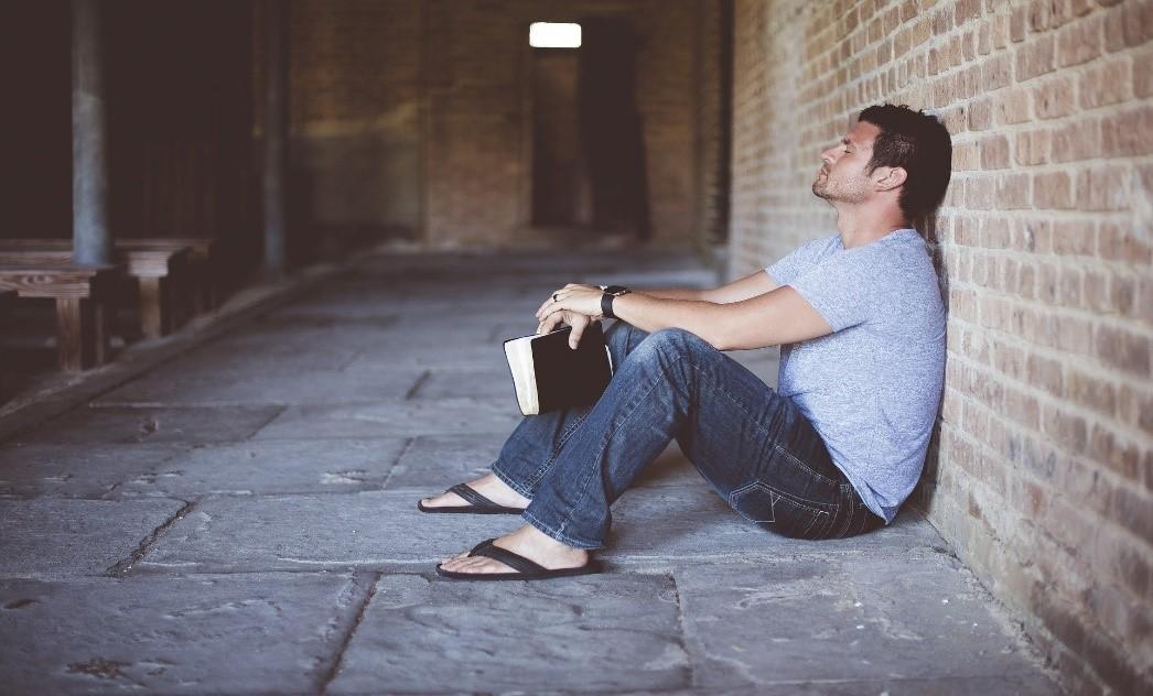 Credincioșie în locuri uitate